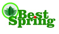 Bestspring Foundation